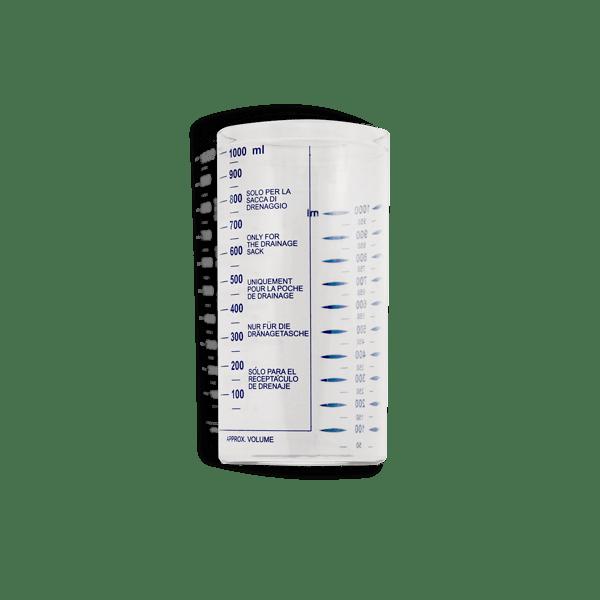 Ateffe-Tampografia-Cilindro-vetro-Health-product-2.png