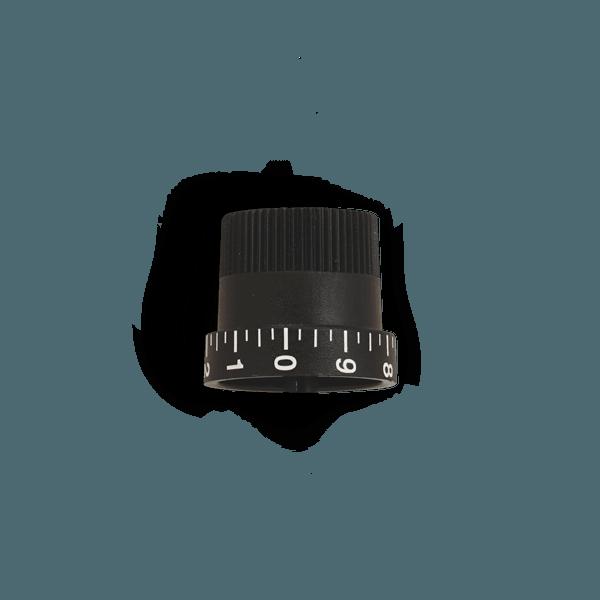 Ateffe-Tampografia-Manopola-2-General-product2.png