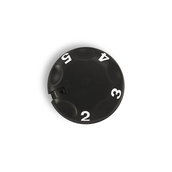 Ateffe-Tampografia-Manopola-3-General-product.png