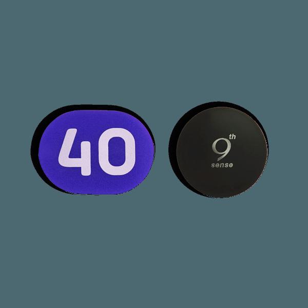 Ateffe-Tampografia-pulsanti-3-General-product2.png