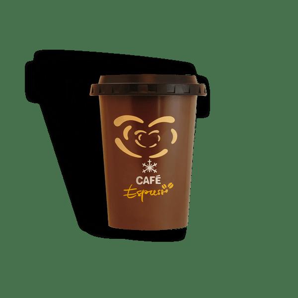 Ateffe-Tampografia-x-Algida-Cafe-Zero2.png.png