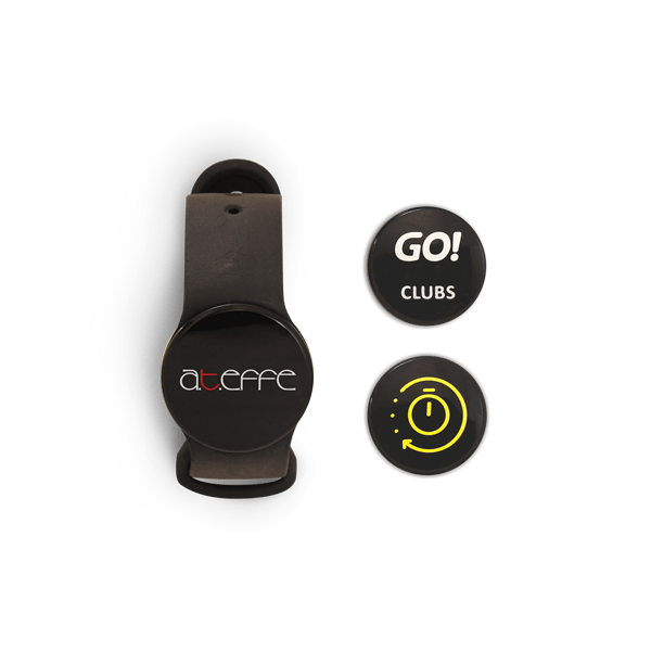Ateffe-Technogym-design-fitness-watch-project2.png