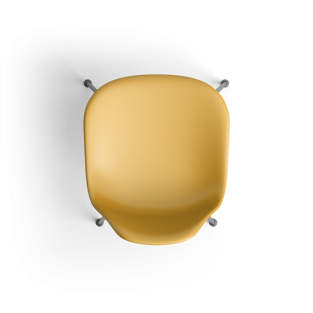 object_chair_2.png