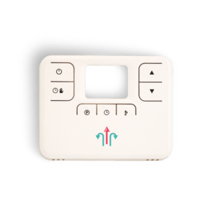 ateffe product tecnology pad printing