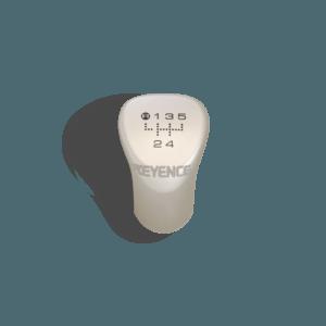 ateffe product tecnology pad printing laser