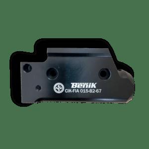 ateffe product tecnology laser marking