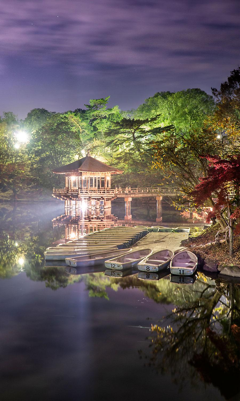 web-FOTO-Calendario-2021---JAPANESE-POND