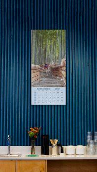 Sito-Ateffe-Foto-Calendario-2021-Mockup-010