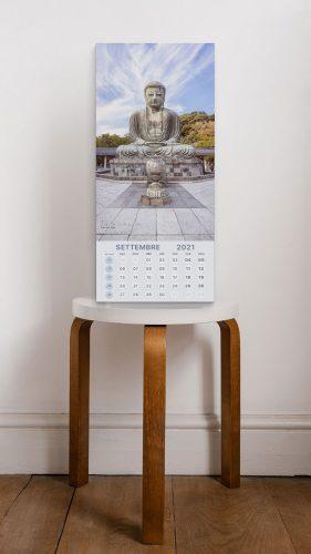Sito-Ateffe-Foto-Calendario-2021-Mockup-011
