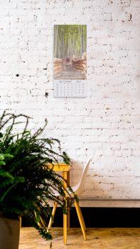 Sito-Ateffe-Foto-Calendario-2021-Mockup-03