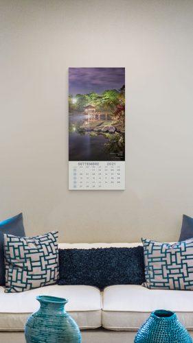 Sito-Ateffe-Foto-Calendario-2021-Mockup-07
