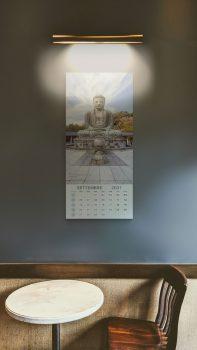 Sito-Ateffe-Foto-Calendario-2021-Mockup-08