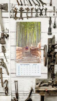 Sito-Ateffe-Foto-Calendario-2021-Mockup-09