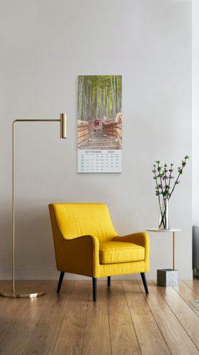 Sito-Ateffe-Foto-Calendario-2021-Mockup2