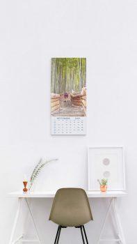 Sito-Ateffe-Foto-Calendario-2021-Mockup4